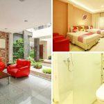 Rekomendasi Hotel Murah dan Bagus di Bandung Dibawah 250 Ribu Rupiah