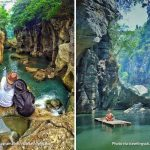 Tempat Wisata di Bandung Yang Instagramable