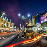 Rekomendasi Tempat Belanja Oleh-oleh Murah di Jogja