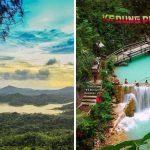 Tempat Wisata Favorit dan Instagramable di Jogyakarta