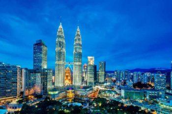 Tips Liburan Murah dan Hemat di Malaysia