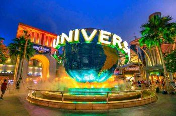 Tempat Wisata Favorit Di Singapura Yang wajib Kamu Kunjungi