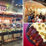Restoran Korea Halal Di Jakarta Dengan Menu Super Lezat