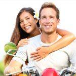 Tips liburan hemat dan murah di bali - Sewa Motor