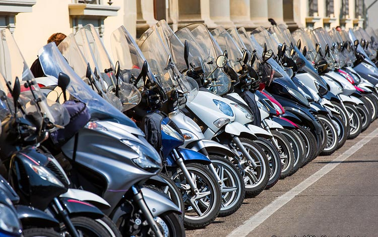 Info Terlengkap Nusa Penida - Transportasi Di Nusa Penida