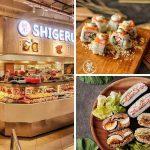 Rekomendasi Restoran Jepang Terbaik di Jakarta dengan Harga Terjangkau