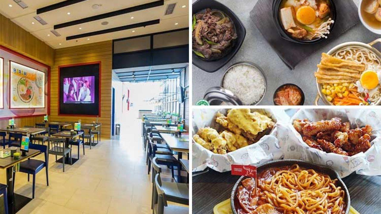 Rekomendasi Tempat Makan Enak Dan Murah Di Jakarta Idnexplore