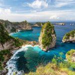 Info Terlengkap Seputar Nusa Penida