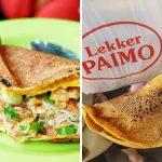Rekomendasi Tempat Wisata Kuliner di Semarang yang Wajib Kamu Kunjungi