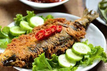 Rekomendasi Aneka Kuliner Khas Semarang yang Harus Kamu Cicipi
