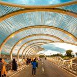 Tempat Wisata Banyuwangi Terbaru 2020, Sudah Pernah Kesini?