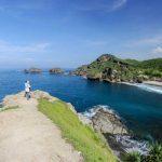 Pantai Terindah di Jogja Dengan Pemandangan Keren Yang Harus Dikunjungi