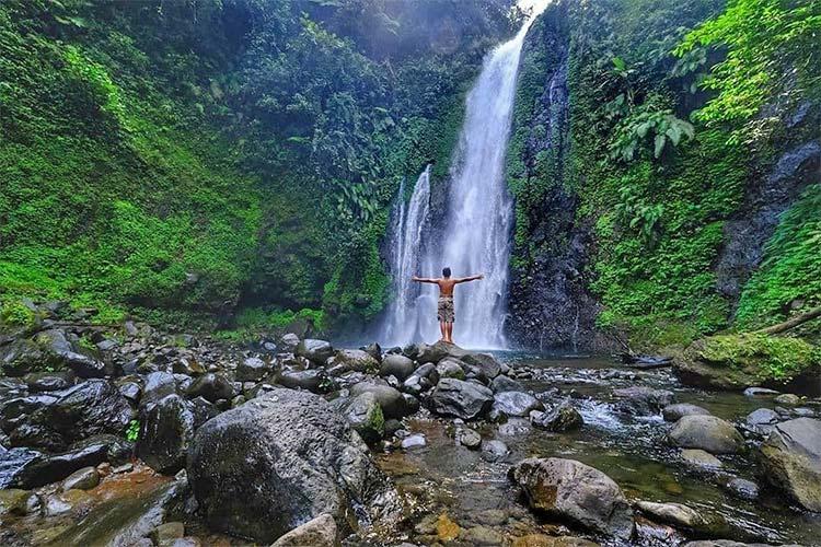 Tempat wisata Instagramable di Purwokerto