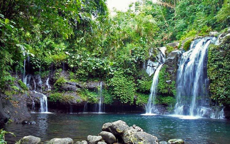 Tempat wisata terbaru di Purwokerto
