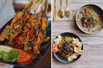 18 Tempat Wisata Kuliner di Surabaya Yang Enak Dan Murah