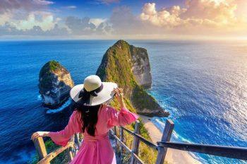 Tips liburan ke Bali bagi pemula